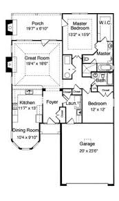 Nursing Home Layout Design 1300 Sq Ft House Plans Google Search Mynest Pinterest
