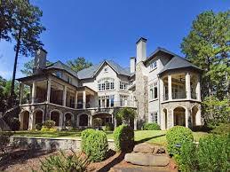 plantation style homes ba nursery plantation style mansions plantation style homes in
