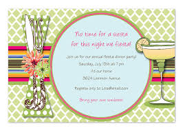 farewell party invitation plate party invitations by invitation consultants ic bi