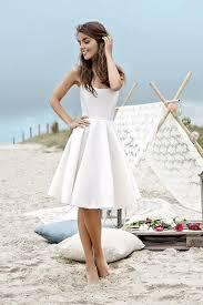 boutique robe de mariã e lyon 15 best robe de mariée collection civile fabienne alagama images