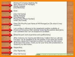 12 how to write address for job application riobrazil blog