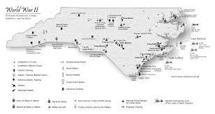 carolina world map c butner museum town of butner town of butner