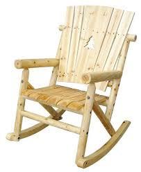 Fleur De Lis Patio Furniture 291 Best Patio Rocking Chairs Images On Pinterest Housewarming