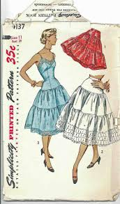 368 best square dance and decor images on pinterest square