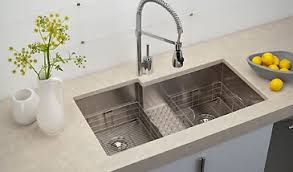elkay kitchen faucets breathtaking elkay kitchen sinks sink new faucets and