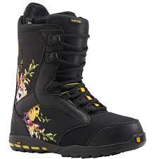 womens boots black sale 91 best snowboard boot sale images on outdoor store