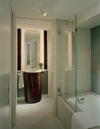 Bathroom Fixtures Seattle by Seattle Interior Designer Garret Cord Werner Western Interiors