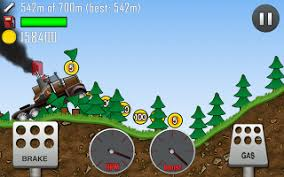 hill climb race mod apk hill climb racing mod apk v1 12 1 unlimited money andropalace
