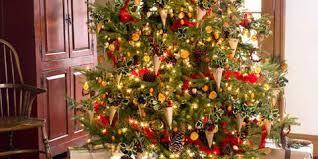 themed christmas tree decorations christmas decor christmas crafts to make