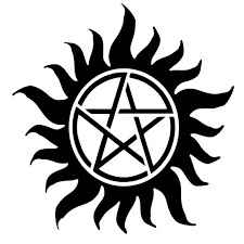 ferrari emblem tattoo this is gonna be my first tattoo supernatural supernaturalfandom