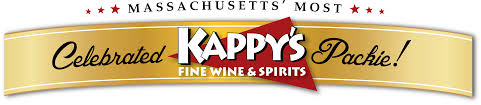 wine and spirits thanksgiving hours kappy u0027s fine wine u0026 spirits store policies