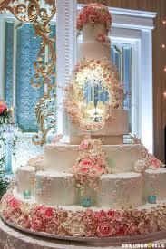 wedding cake jakarta it was like a lightworks