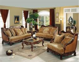 Victorian Sofa Set by Living Room Luxury Interior Design Ideas For Victorian Living