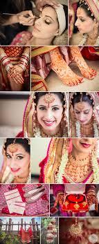 avita shab sikh wedding in sacramento wedding doentary photo cinema indian wedding photographers