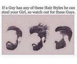 Meme Beard Guy - o laskey martial arts man bun beard intervention we think you