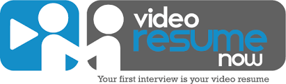 Video Resume Examples by Captivating Resume Video 76 In Resume Examples With Resume Video