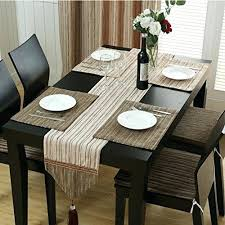 ikea table runners tablecloths coffee table runner frayed net table runner coffee table runner