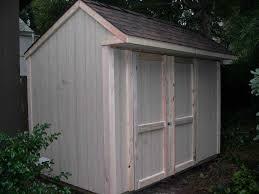 saltbox design awesome shed roof framing for inspiring decoration saltbox frame