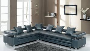 contemporary sleeper sofas russcarnahan com