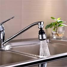 kitchen faucet attachment kitchen faucet sprayer attachment briqs