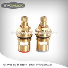 upc faucet cartridge upc faucet cartridge suppliers and