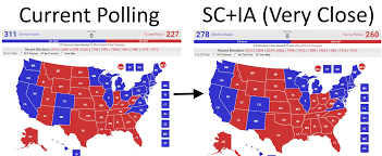 1972 Election Map by Pol Politically Incorrect Thread 88811486