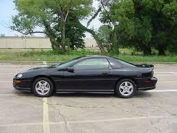 1999 black camaro 1999z28black jpg