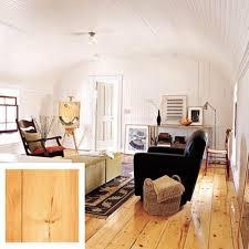 Modern Rustic Living Room Design Ideas Living Room Flooring U2013 Useful Solutions And Superb Design Ideas