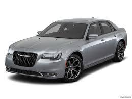 chrysler 300c black chrysler 300c 2016 5 7l in bahrain new car prices specs reviews