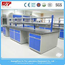 Dental Lab Bench Dental Lab Shelving U2022 Shelves