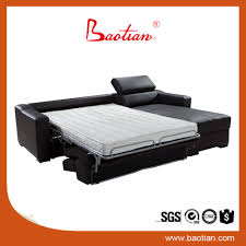 Sofa Bed Uratex Double Turkish Sofabed Furniture Turkish Sofabed Furniture Suppliers And