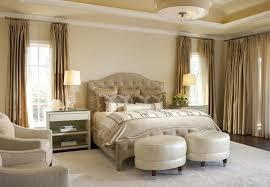 unique bedroom carpet colors 65 best for cool bedroom ideas for
