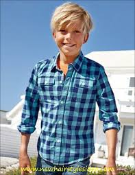boys surfer haircuts ideas about hip hairstyles for boys cute hairstyles for girls