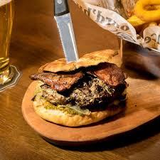 Kitchen Grill Indian Brooklyn New York U2013 Yeahthatskosher Com U2013 Kosher Restaurants U0026 Travel