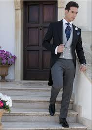 Wedding Dress Man Planyourwedding Your Groom U0027s Spark