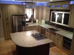 kitchen cabinets company antique hoosier kitchen cabinets best