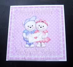 twins birthday cards u2013 gangcraft net