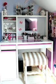 ikea meuble chambre a coucher bureau de chambre ikea ikea bureau rangement ikea meuble rangement