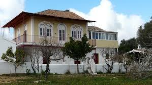 si e social intermarch vacation home 1908 farmhouse lagos portugal booking com