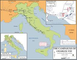 Political Map Of Italy by Maps Of 15th Century Italy Photos The Borgias Fan Wiki