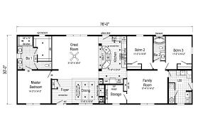 home floor plans north carolina homes by vanderbuilt
