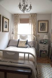 Small Bedroom Storage Cabinet Bedroom Wonderful White Orange Wood Glass Modern Design Small