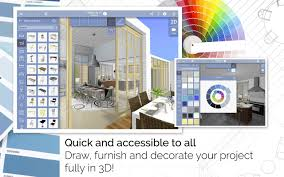 E Unlimited Home Design by Amazon Com Home Design 3d Free Appstore For Android