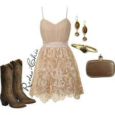 best 25 country dresses with boots ideas on pinterest dresses