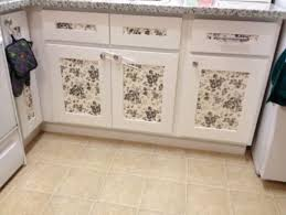 The  Best Contact Paper Cabinets Ideas On Pinterest Paintable - Contact paper kitchen cabinets