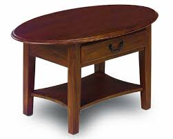 Small Round Side Table by Incredible Small Living Room Tables With Coffee Table Glamorous