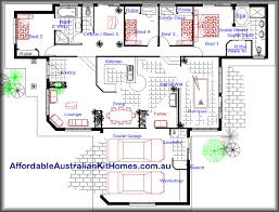 cheap home floor plans good 6 inexpensive house plans build first