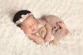 Baby Photoshoot 31 Best Maternity Baby Family Photographers In Singapore