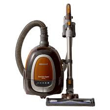 Kenmore Canister Vaccum Proaqua Waterbased Canister Vacuum Dirt Devil Turbo Plus Bagged