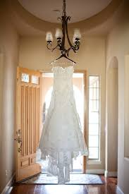 wedding dress hanger wedding dress hanger
